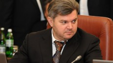 Ставицкий выиграл суд у Генпрокурора Украины Луценко