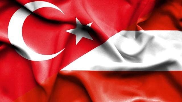 Турция против Австрии: чья возьмёт?
