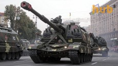 В Генштабе заявили о предотвращении поджога на одном из арсеналов