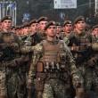 Кабмин одобрил Стратегию военной безопасности Украины