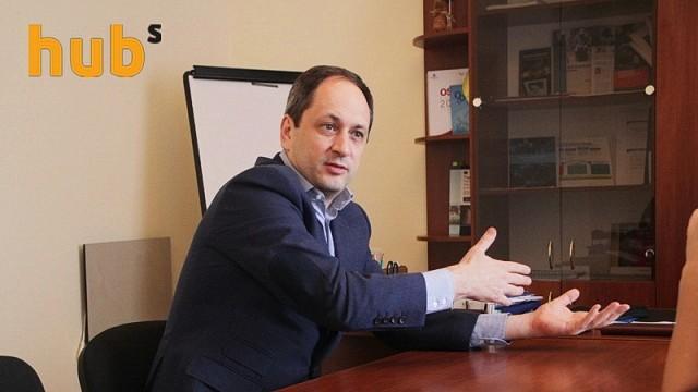 Черныш Вадим-министр террриторий_13