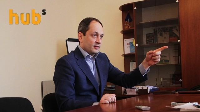 Черныш Вадим-министр террриторий_17