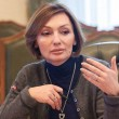 """Рожкова рассчитывает посадить владельца """"Эльдорадо"""" за банк"""