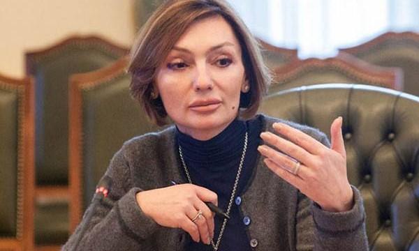 Руководство банка «Михайловский» - мошенники, - Рожкова