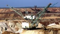 Выручка двух ГОКов Фирташа достигла 300 млн грн