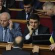 Приватизация по-новому: Кабмин готовит новый пакет для Рады