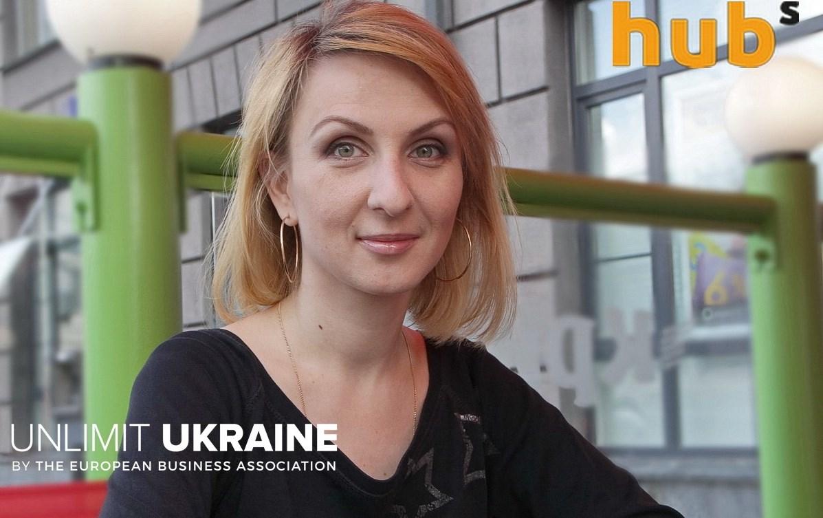 МСБ, Гурманьяки, Татьяна Ткаченко