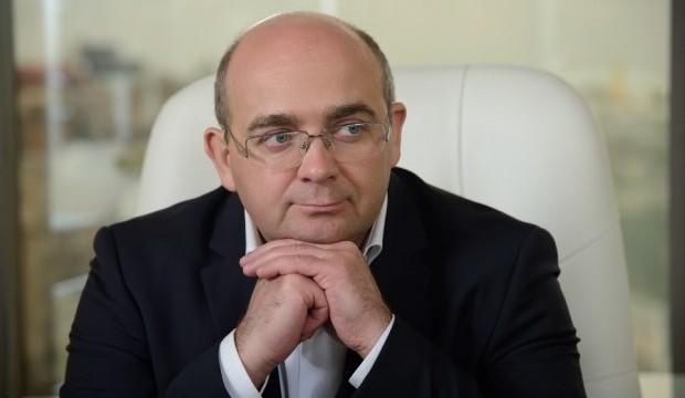 TEDIS Ukraine инвестирует в развитие IT-технологий
