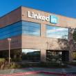 LinkedIn прекратит работу в Китае