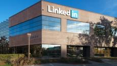 Выручка LinkedIn выросла до $933 млн