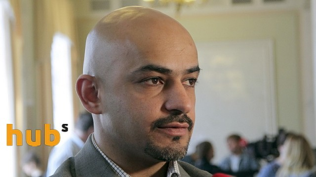 Насиров останется в суде, несмотря на «заминирование», - Найем