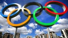 экономика Олимпийских игр