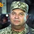 Российско-белорусские учения являются угрозой для Украины, - Полторак