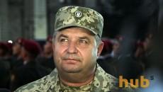 Минобороны Польши и Украины обсудили военное сотрудничество