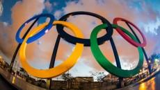 Сколько денег сгорает в олимпийском огне (часть 2)