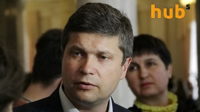 Вклад Нацбанка в развитие экономики был и остается нулевым, – Ризаненко