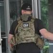 ГПУ и СБУ обыскивают черновицких фискалов