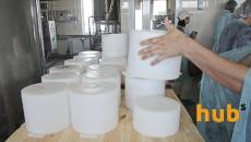 Египет может заменить Украине 50% молочного рынка РФ