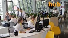 Центр «Готово!» начал работу в тестовом режиме