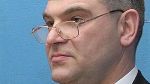 НАБУ удивляет своим феерическим непрофессионализмом – адвокат Онищенко