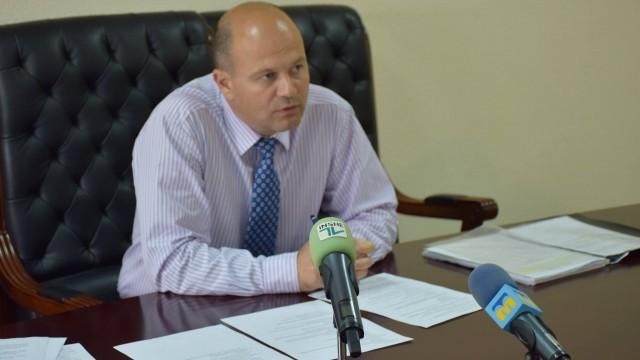 В Николаеве продолжается борьба с африканской чумой свиней