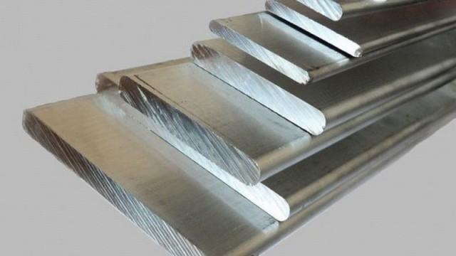 Наибольшим импортером алюминиевых изделий стала польская Grupa Kety S. A.