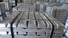 Таиланд и Словакия остаются основными рынками сбыта сплавов из алюминия