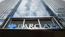 Barclays заплатит $100 млн за аферу со ставкой Libor