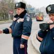 В МВС не успевают с запуском видеоконтроля на дорогах