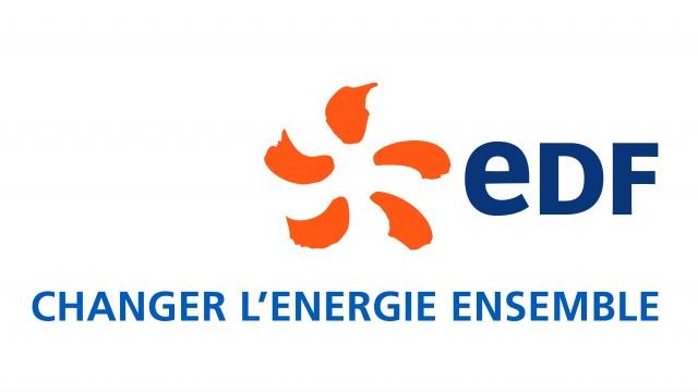 EDF закрыла офис в Украине