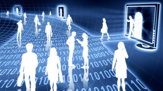 Украина заняла 62-м место в мире по внедрению электронного правительства
