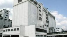 Мощности Госрезерва готовят под логистические центры для экспортеров в КНР