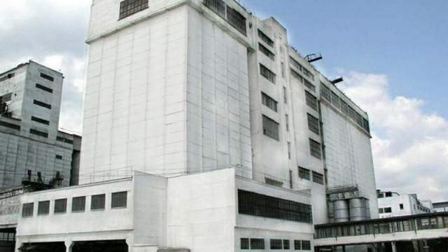 Предприятия Госрезерва заработали в первом полугодии 1,5 млн грн