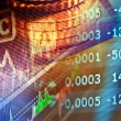 Протоколы ФРС опустили индексы на биржах США