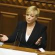 Претендент на кресло Гонтаревой начал консультации с фракциями Рады