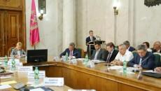 Харьковские машиностроители увеличили поставки в ЕС в 2,5 раза