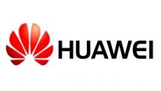 Huawei инвестирует в разработки $38 млрд