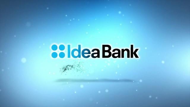 Прибыль Идея Банка составила 11,568 млн грн