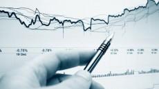 Индекс Dow Jones упал c 25 до 24 тысяч пунктов