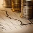 Минфин вносит правки в закон о налоге на выведенный капитал