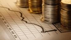 Объем инвестиций в страну вырос на 17%
