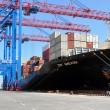Экспорт товаров и услуг вырос на треть