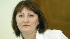 Корчак переложила ответственность за сбой реестра деклараций с себя на журналистов