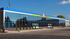 Из Кропивницкого запускают пробные авиарейсы в Одессу