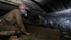 Запасы угля выросли на 1,8%, - данные за неделю