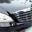 Продажи элитных авто в столице бьет рекорды