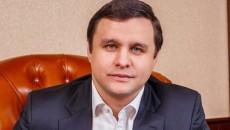 Дело о нападении нардепа Микитася на председателя поселкового совета пошло в суд
