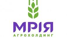 Саудовская Аравия впервые закупила украинскую пшеницу