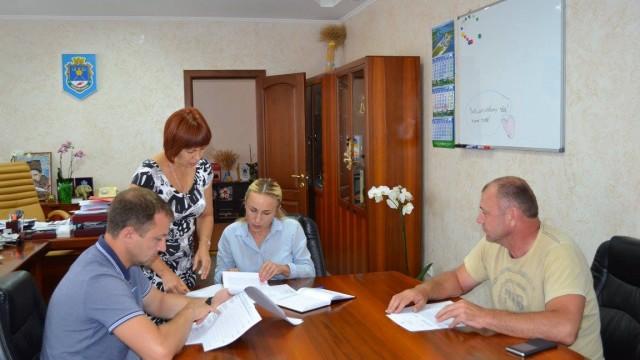 В Николаевской области хотят построить мусороперерабатывающий завод