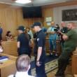 Мусорщики Ивано-Франковска заявили о давлении со стороны власти